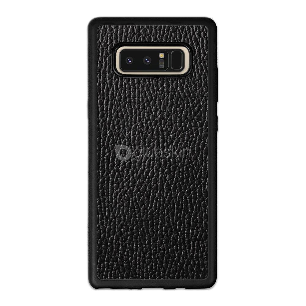 Чехол с кожей CLASSIC для Samsung Galaxy A30