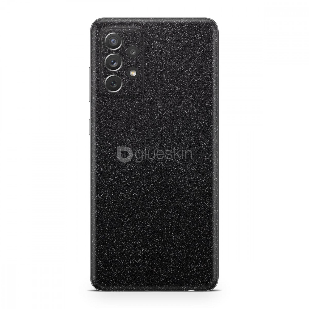 Виниловая наклейка DIAMOND GRAIN для Samsung Galaxy A52