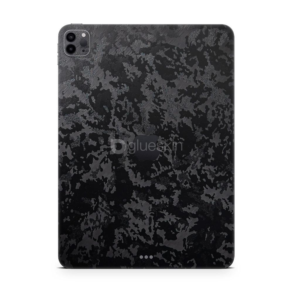 Виниловая наклейка CAMO для Apple iPad Pro