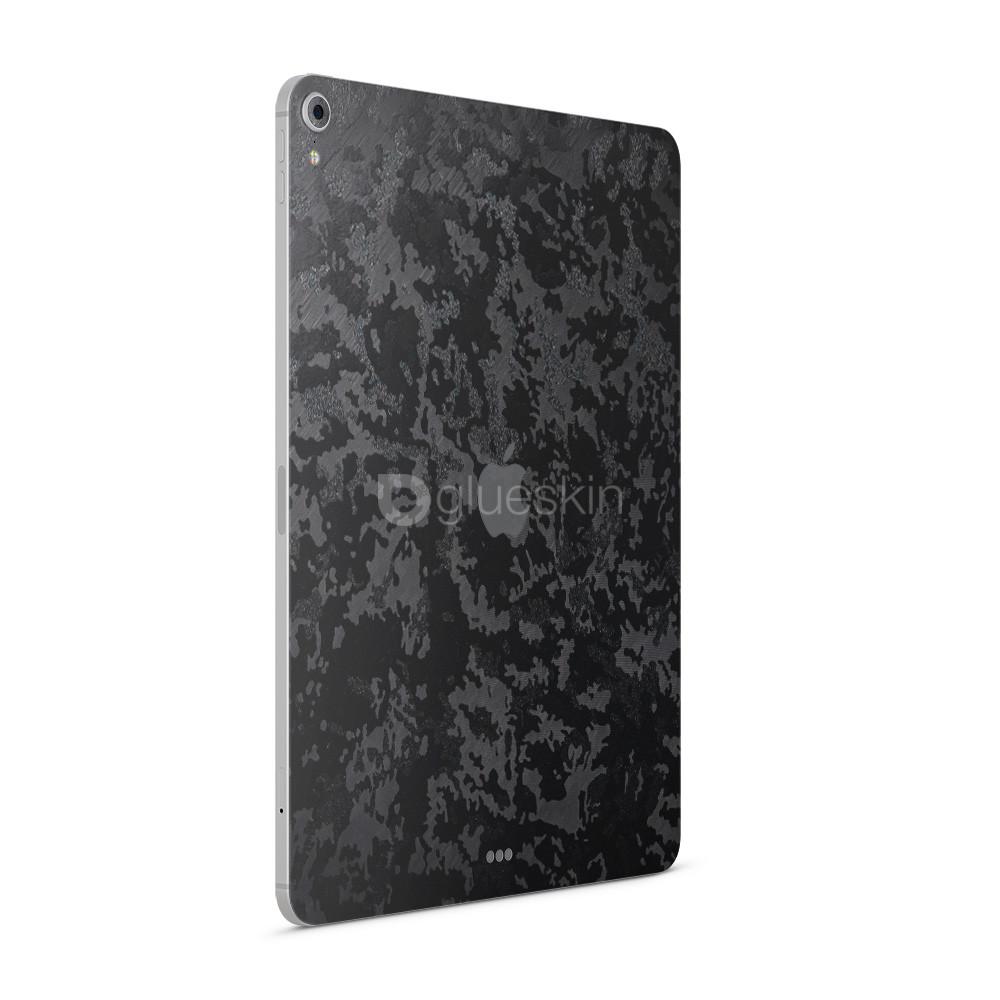 Виниловая наклейка CAMO для Apple iPad Air