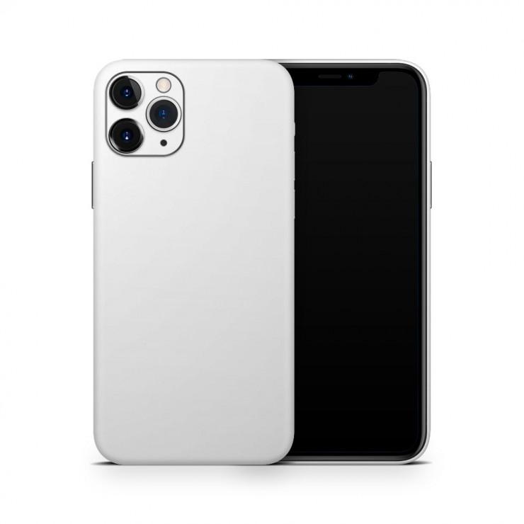 Виниловые наклейки SOFT TOUCH для Apple iPhone 11 Pro