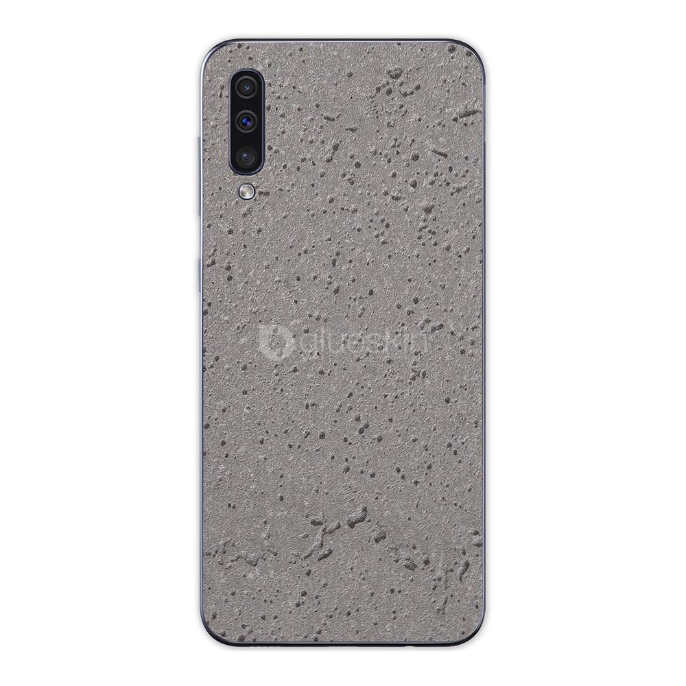 Виниловые наклейки MOONSTONE для Samsung Galaxy A70