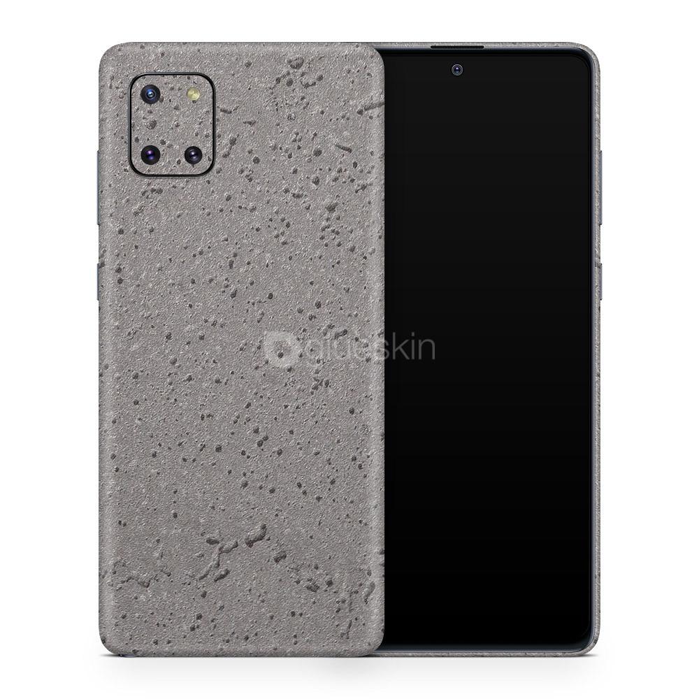 Виниловые наклейки MOONSTONE для Samsung Galaxy A51