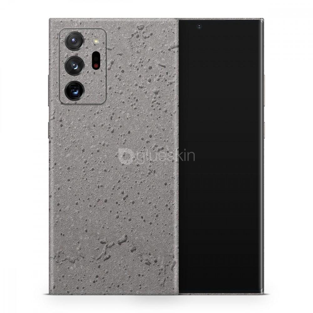 Виниловые наклейки MOONSTONE для Samsung Galaxy Note 20 Ultra