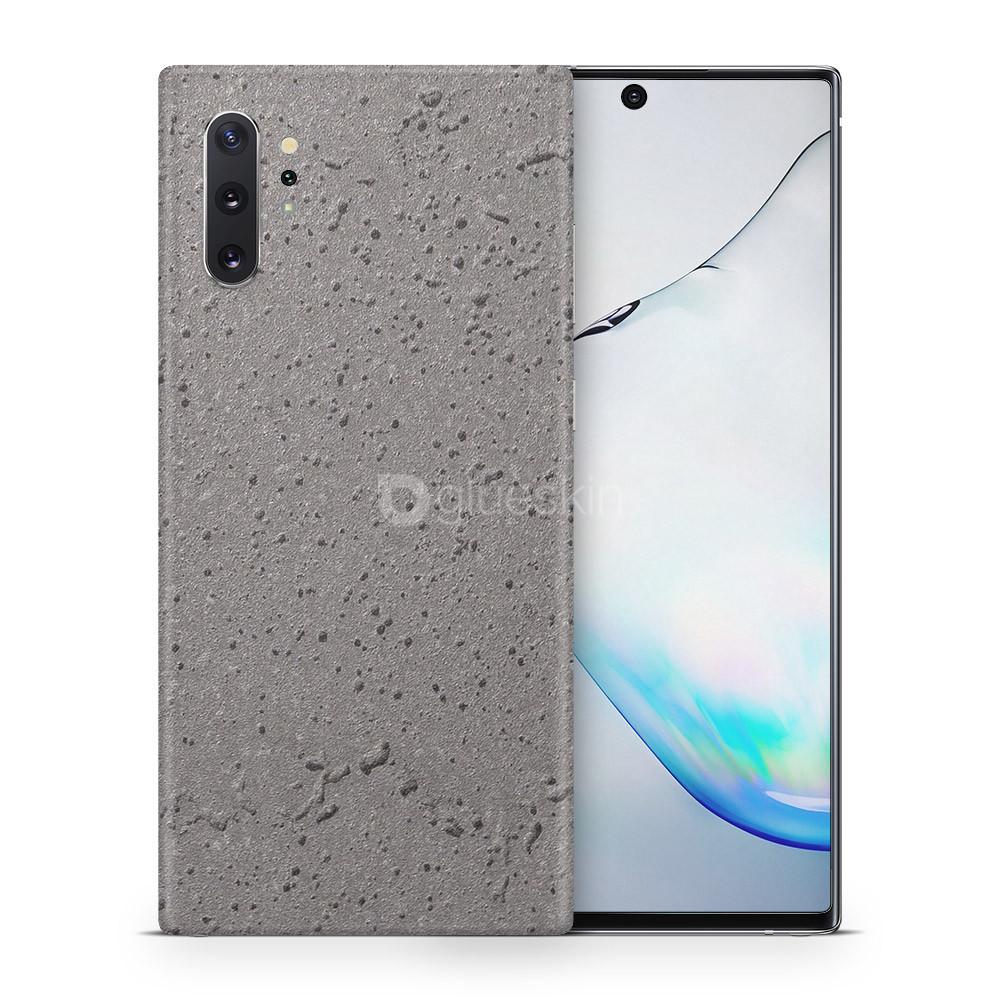 Виниловые наклейки MOONSTONE для Samsung Galaxy Note 10 Plus