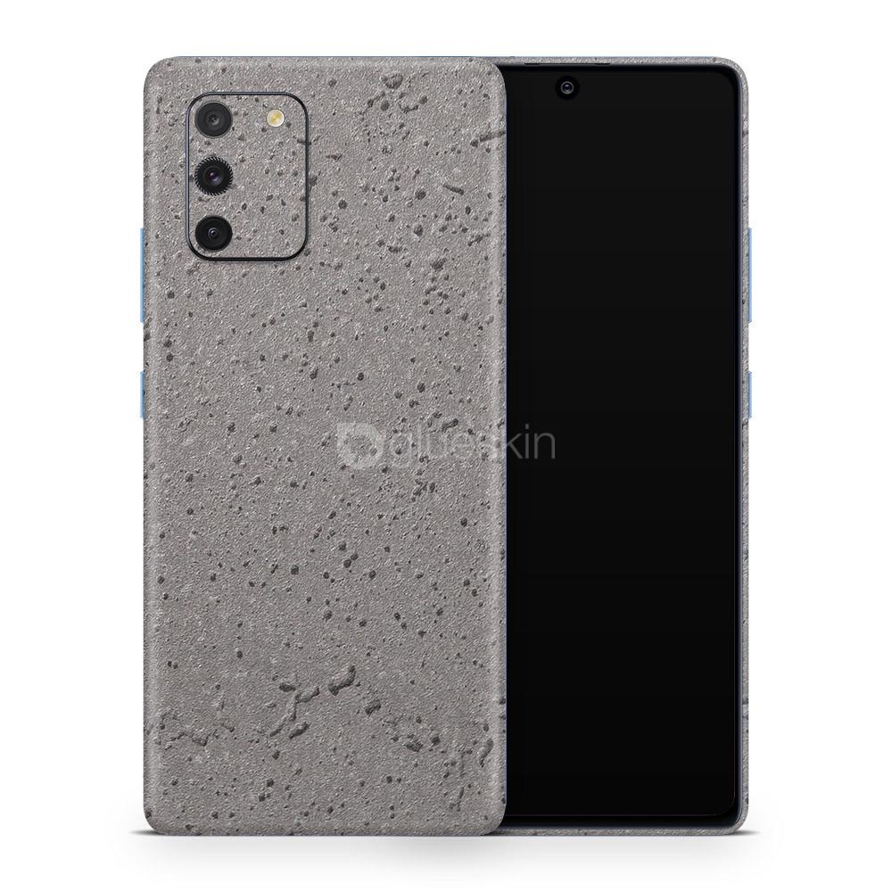 Виниловые наклейки MOONSTONE для Samsung Galaxy S10 Lite