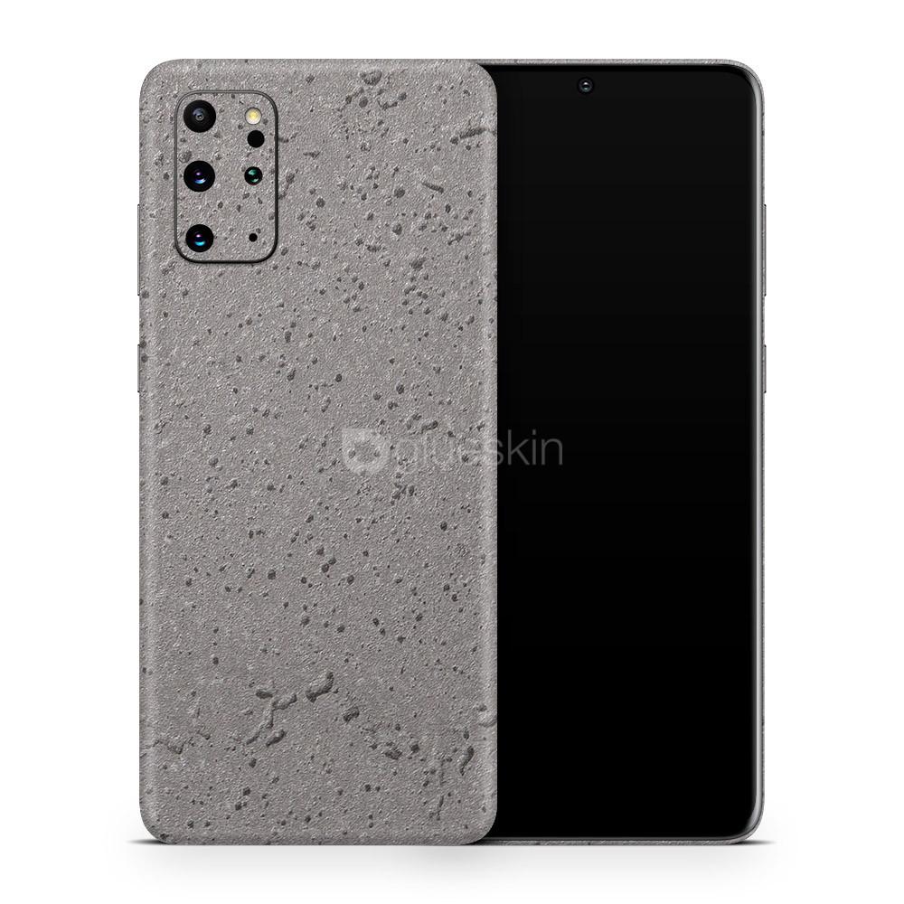 Виниловые наклейки MOONSTONE для Samsung Galaxy S20 Plus