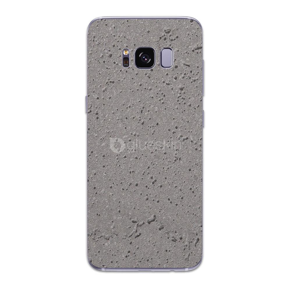 Виниловые наклейки MOONSTONE для Samsung Galaxy S8