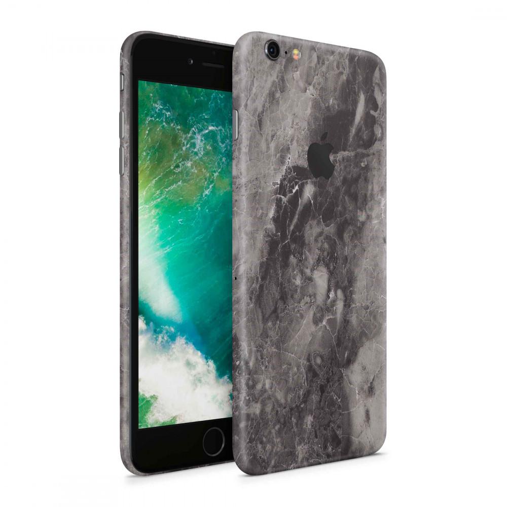 Виниловые наклейки MARBLE для Apple iPhone 6/6s