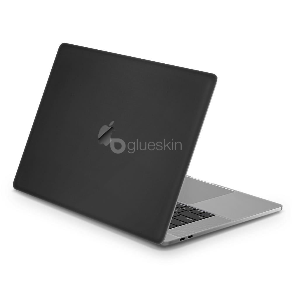 Виниловая наклейка SOFT TOUCH для Apple MacBook Pro 15