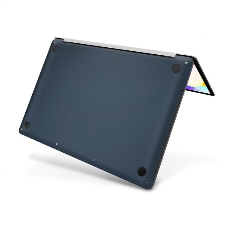 Виниловая наклейка SOFT TOUCH для Apple MacBook Air 13'' Retina (A1932)