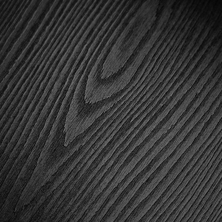 Виниловая наклейка WOOD для Honor 8X Max
