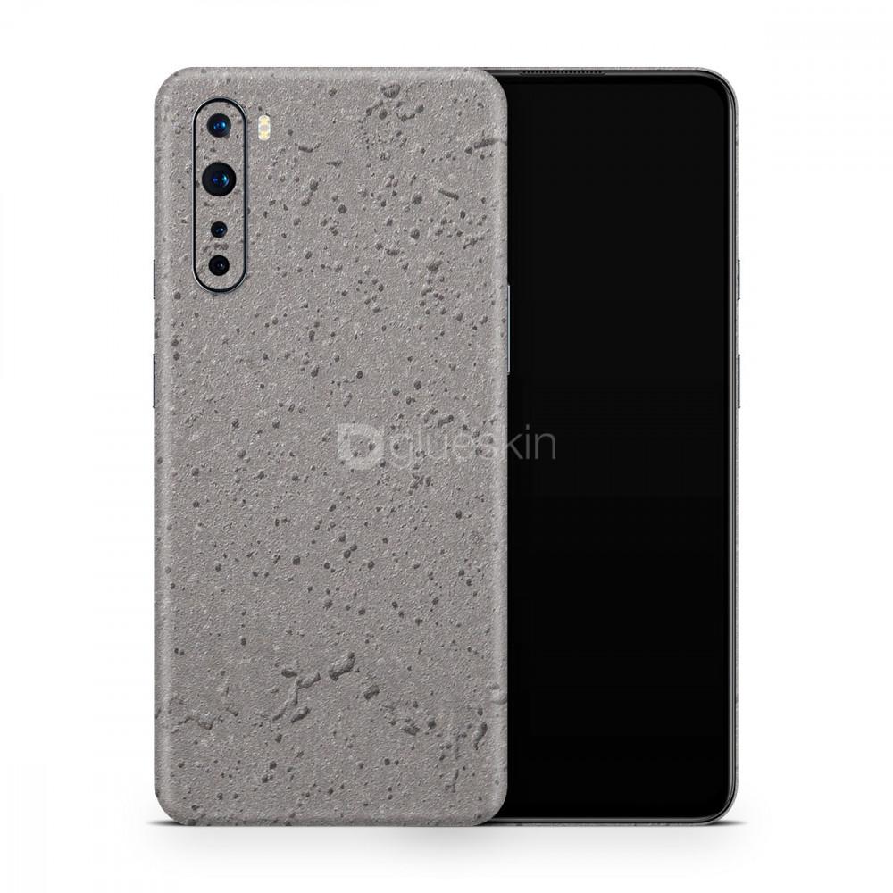 Виниловые наклейки MOONSTONE для OnePlus Nord