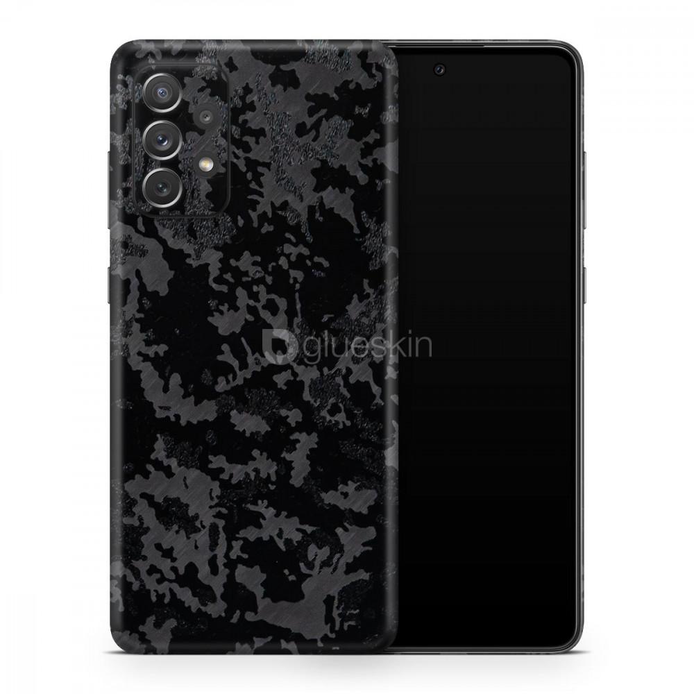 Виниловые наклейки CAMO для Samsung Galaxy A52