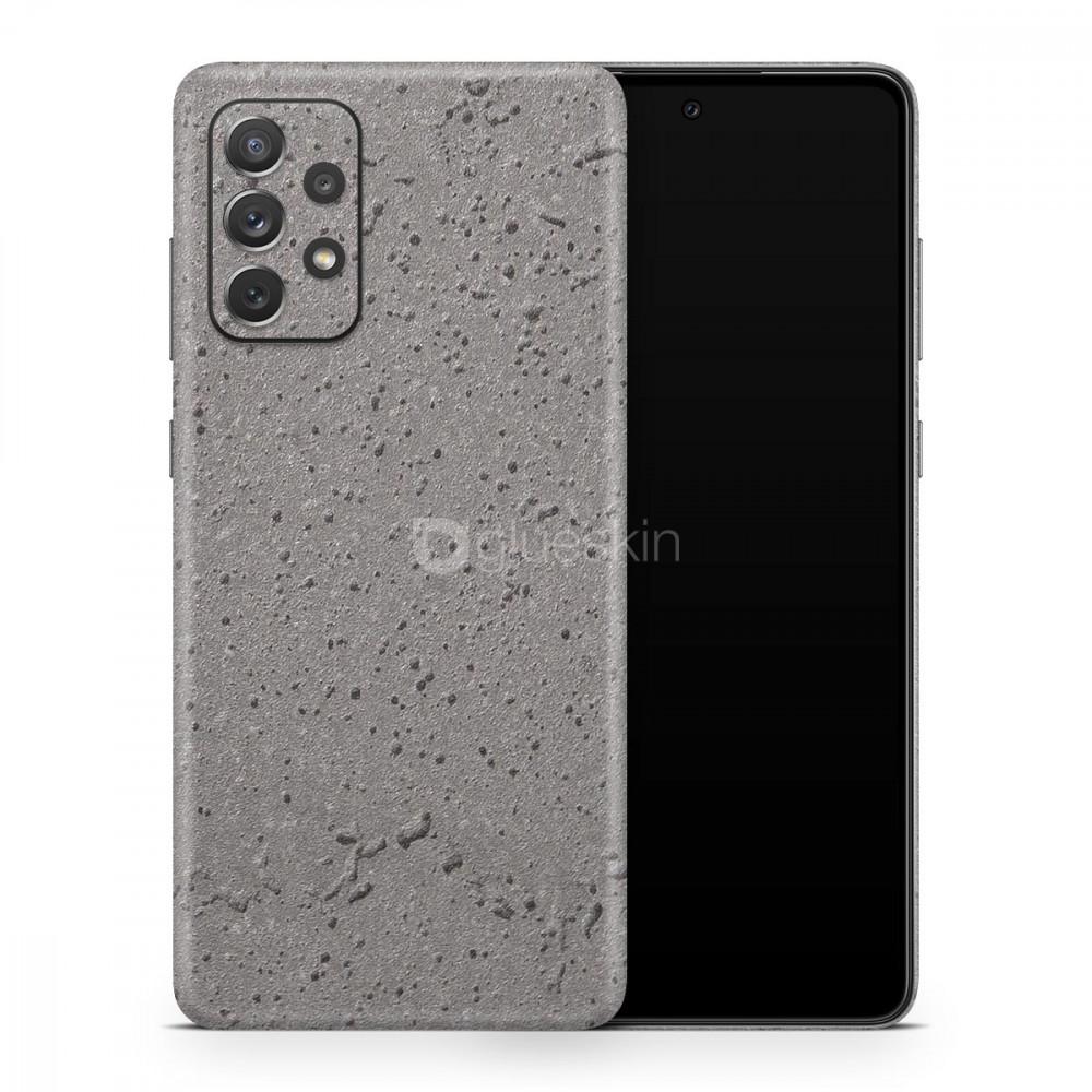 Виниловые наклейки MOONSTONE для Samsung Galaxy A52