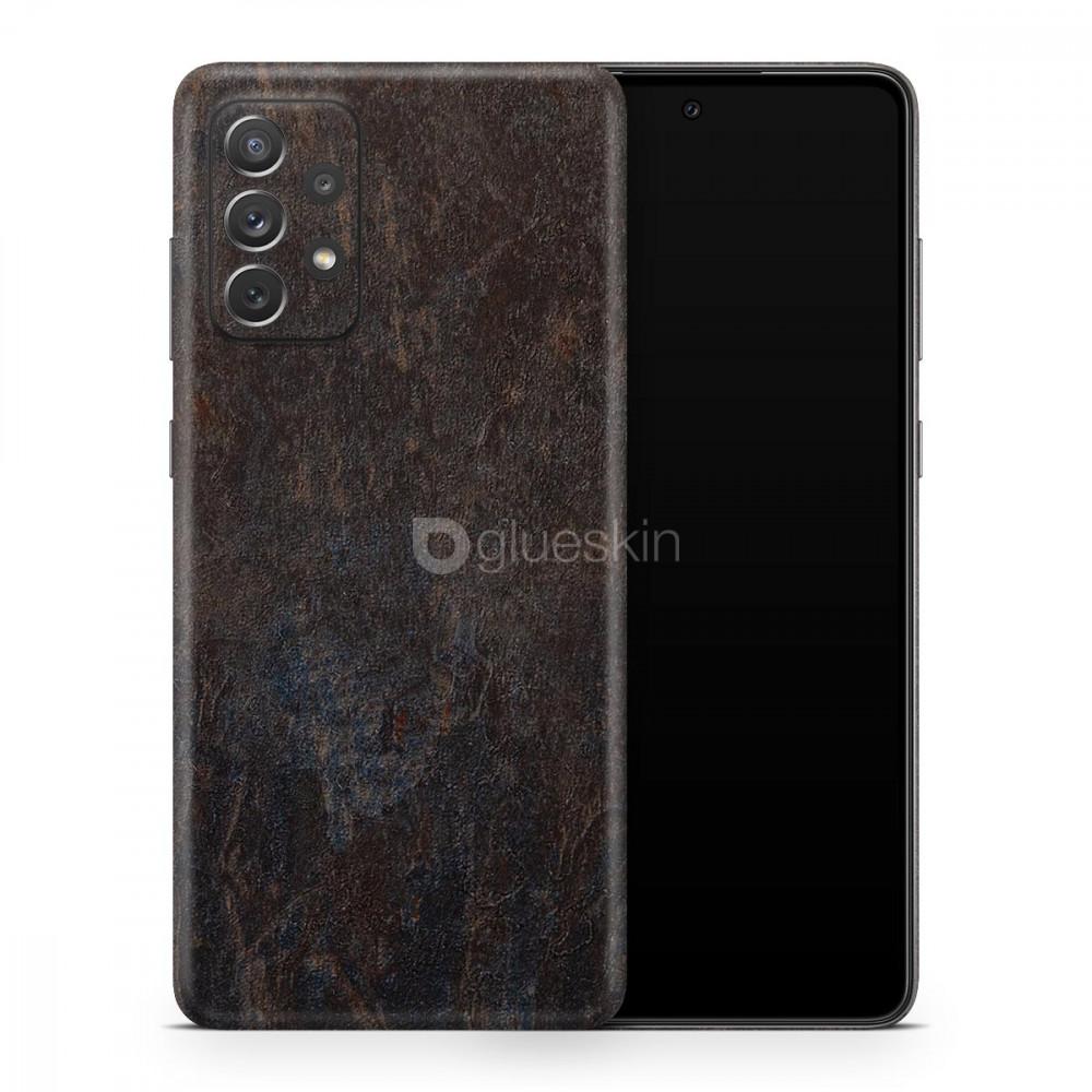 Виниловые наклейки STONE для Samsung Galaxy A52