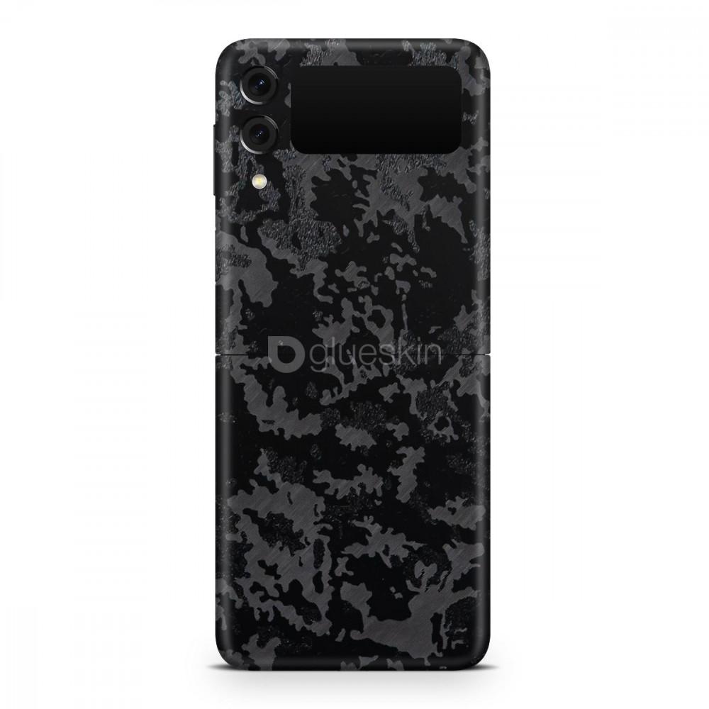 Виниловые наклейки CAMO для Samsung Galaxy Z Flip 3