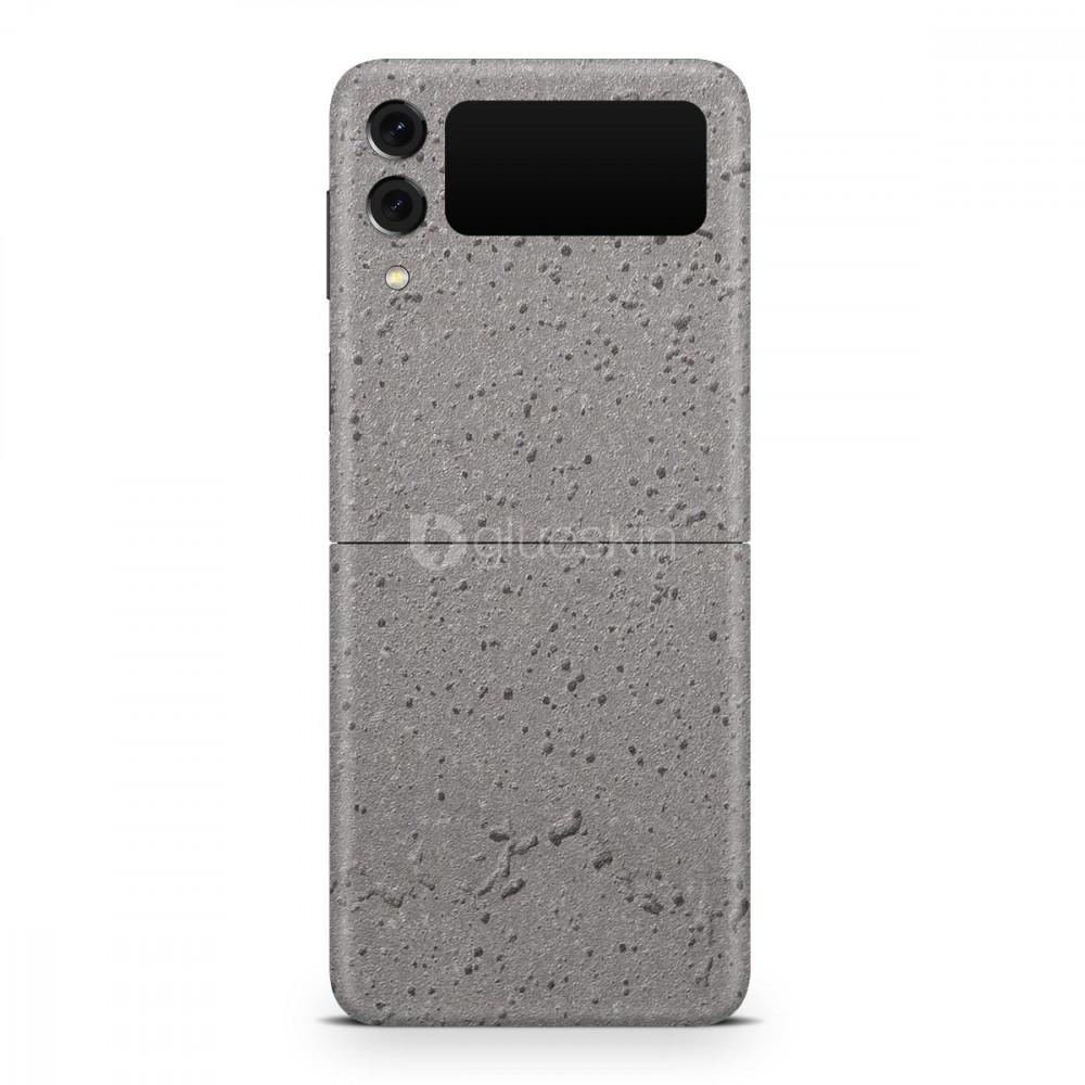 Виниловые наклейки MOONSTONE для Samsung Galaxy Z Flip 3