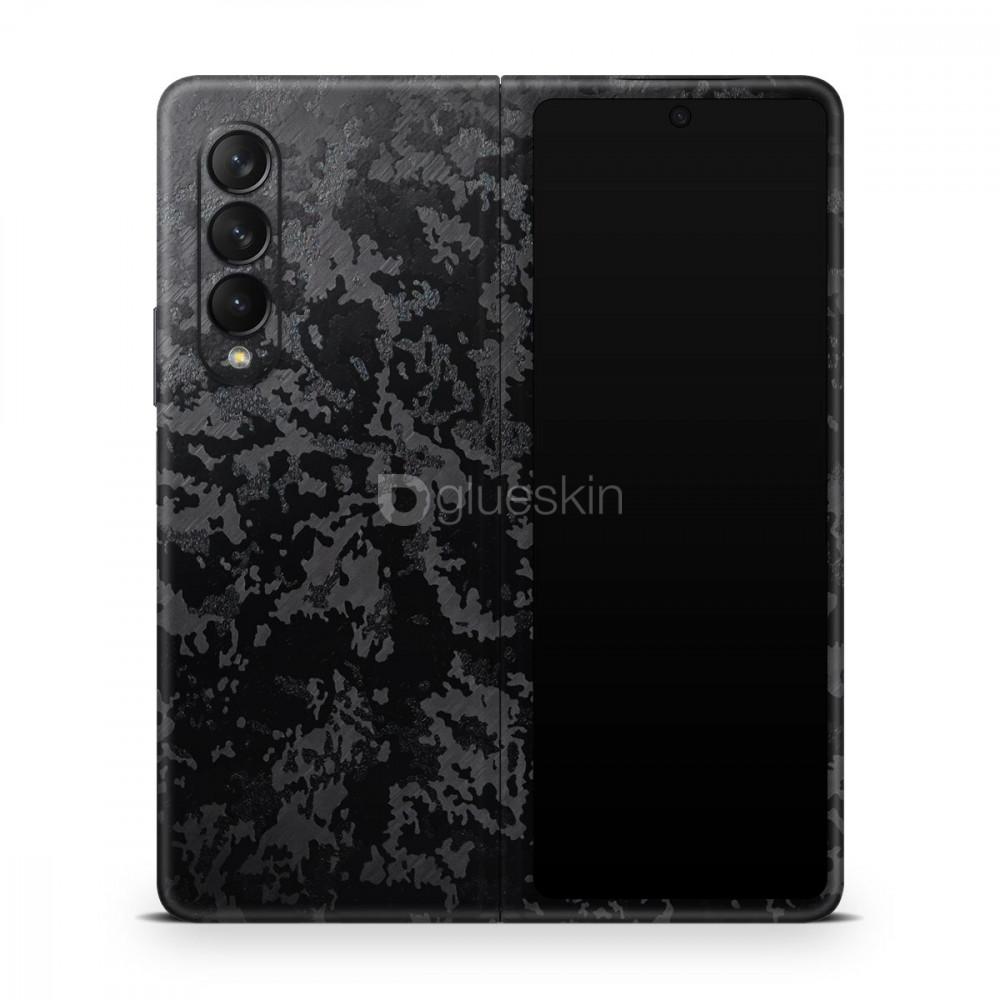 Виниловые наклейки CAMO для Samsung Galaxy Z Fold 3