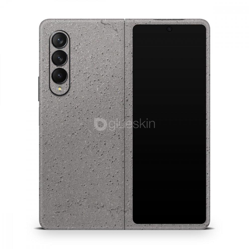 Виниловые наклейки MOONSTONE для Samsung Galaxy Z Fold 3