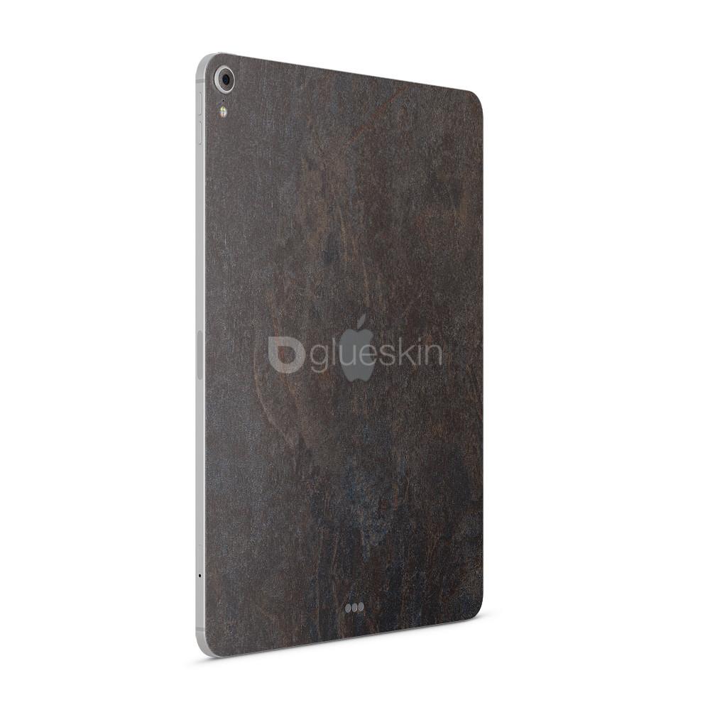 Виниловая наклейка STONE для Apple iPad mini
