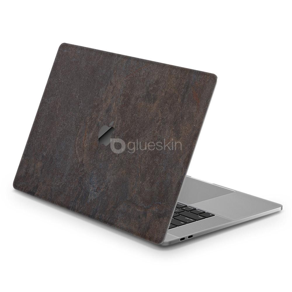 Виниловая наклейка STONE для Apple MacBook Air 13'' Retina (2018-2020)