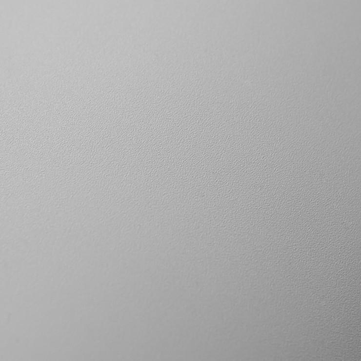Виниловые наклейки TEXTURED MATT для Samsung Galaxy Note 20 Ultra