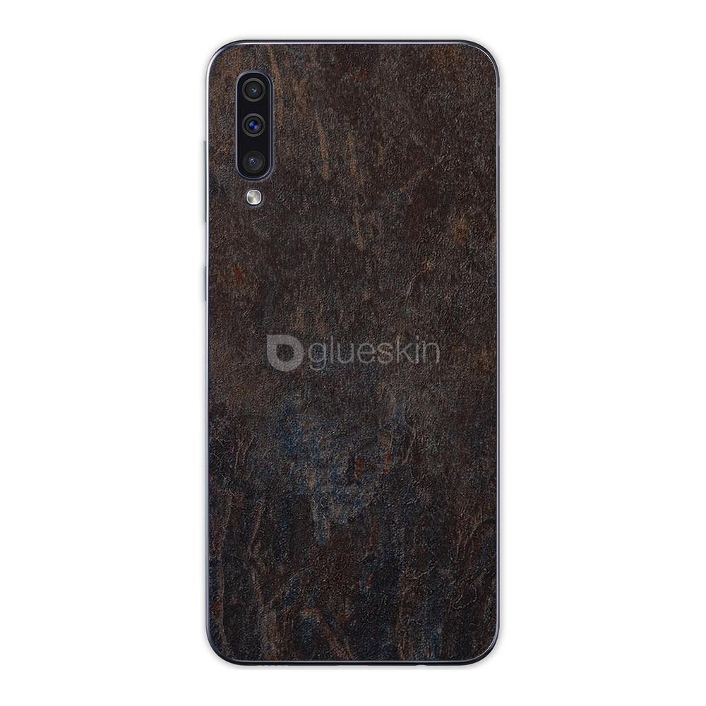 Виниловые наклейки STONE для Samsung Galaxy A50