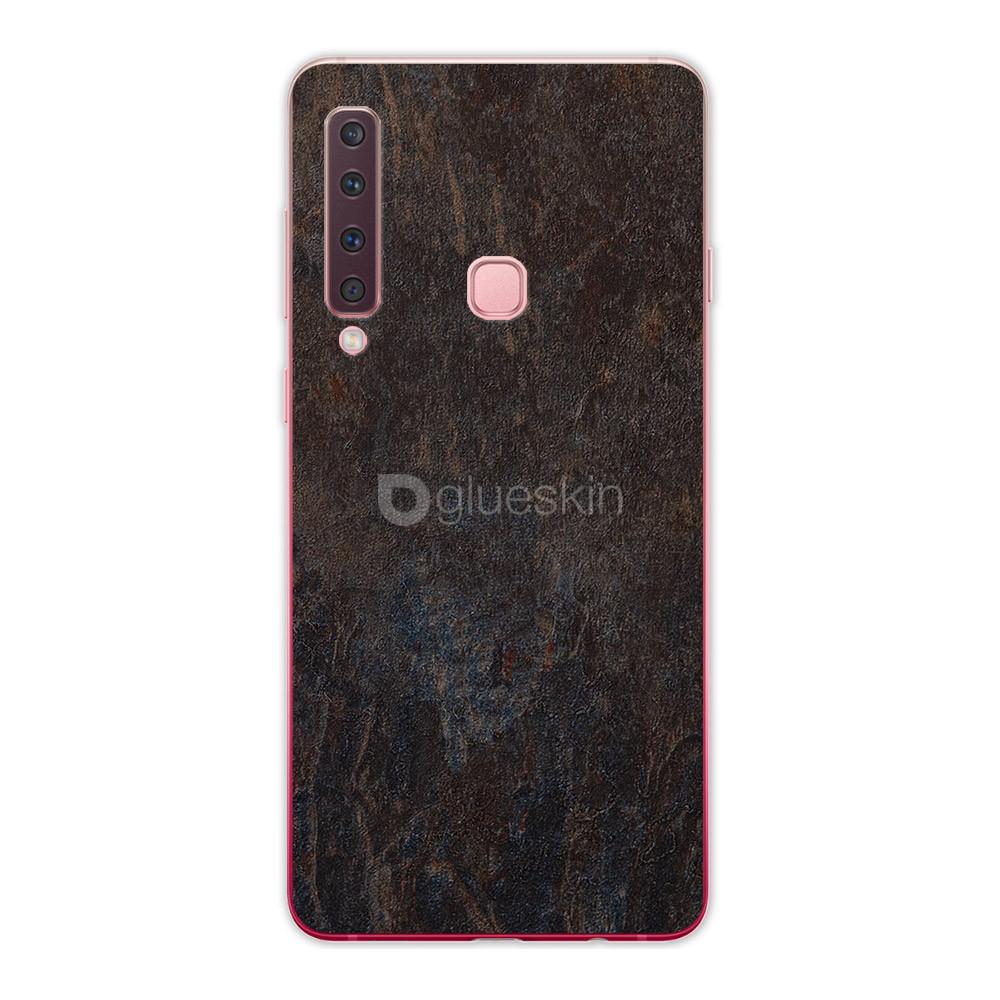 Виниловые наклейки STONE для Samsung Galaxy A9 2018