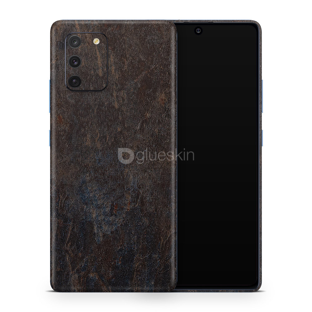 Виниловые наклейки STONE для Samsung Galaxy S10 Lite