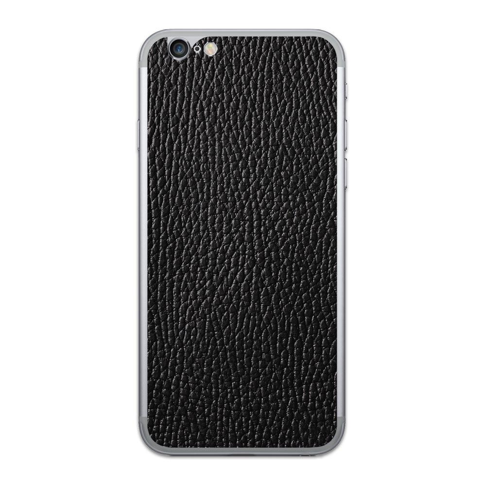 Кожаная наклейка CLASSIC для Apple iPhone 6 Plus/6s Plus