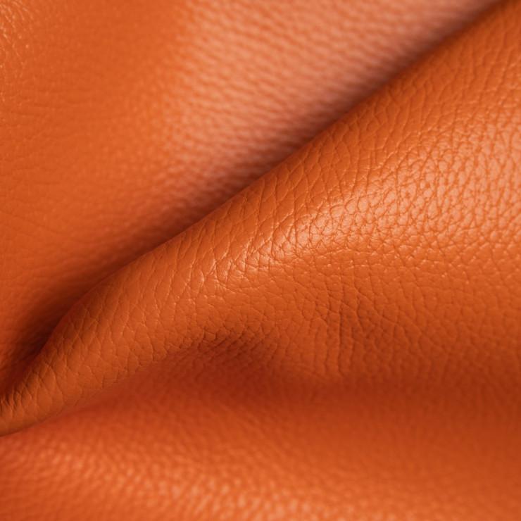 Чехол с кожей CLASSIC для Apple iPhone 6/6s