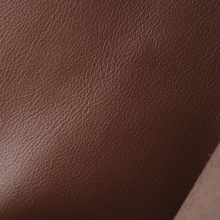 Чехол с кожей GROOT для Samsung Galaxy Note 9