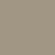 Цвет: Бежевый