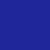 Цвет: Темно-синий
