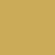 Цвет: Золотой