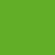 Цвет: Зелёный