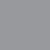 Цвет: Серый