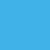 Цвет: Светло-синий